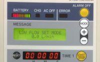 ECMO管理のポイントと気を付けること7選 脱血管の位置は特に重要です