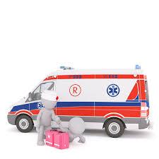 救急外来での臨床工学技士(ME)の業務で利用される機器について