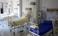 集中治療室(ICU)での臨床工学技士(ME)の業務 一日の仕事の流れ